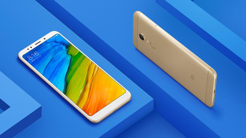 xiaomi-redmi-5-redmi-5-plus-released-2.jpg