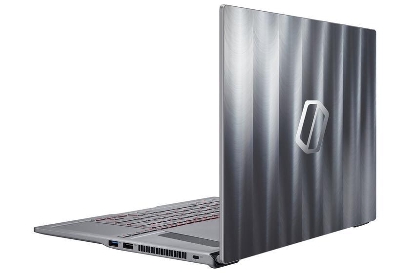 Samsung-Notebook-Odyssey-Z_3.jpg