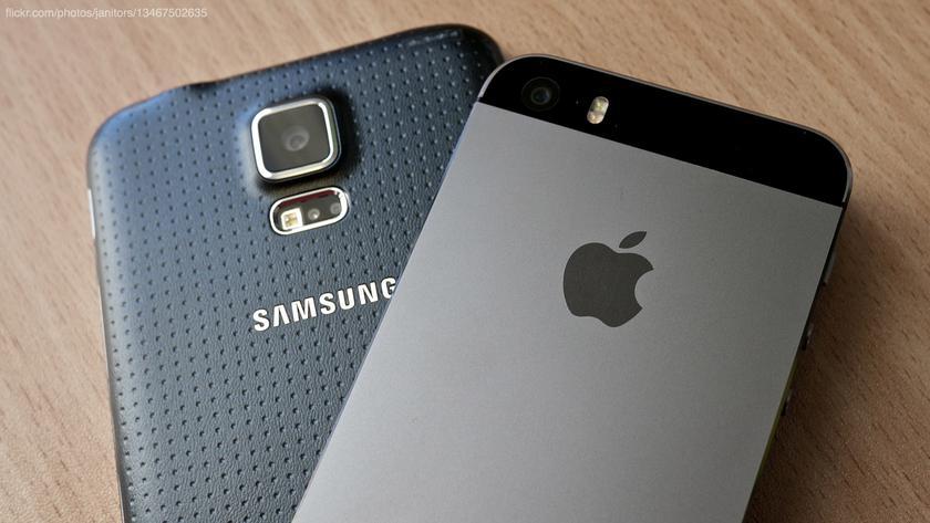 Samsung тоже подозревают в намеренном замедлении старых смартфонов