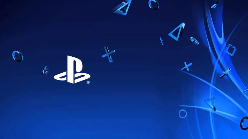 21 октября Sony запустит новый Play Station Store что изменится для владельцев Play Station 4