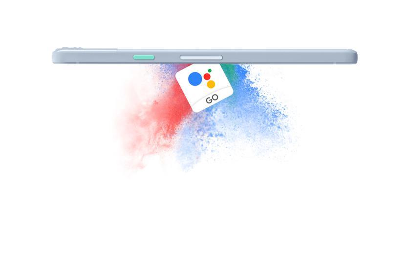 Дешевый смартфон Google Pixel Desire выйдет в рамках программы Android Go