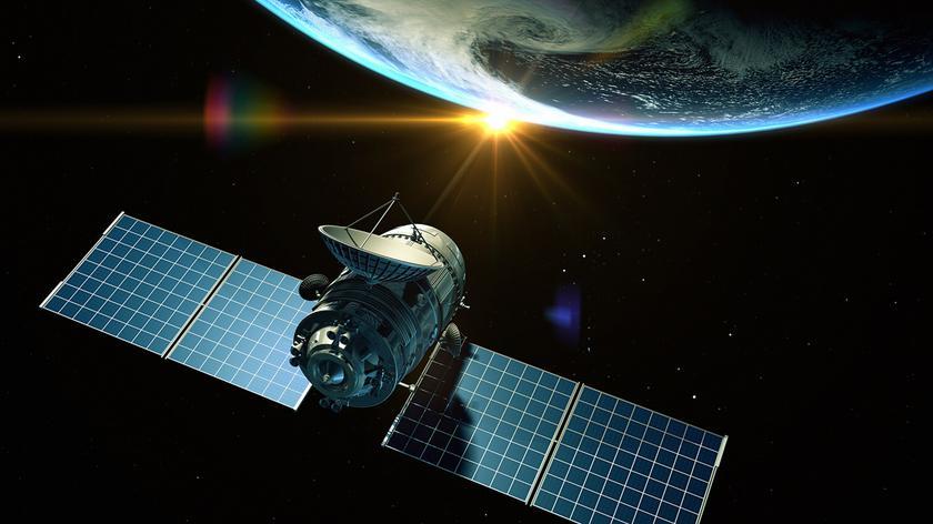 Компания Илона Маска SpaceX проводит тестирование спутникового интернета Starlink первые результаты