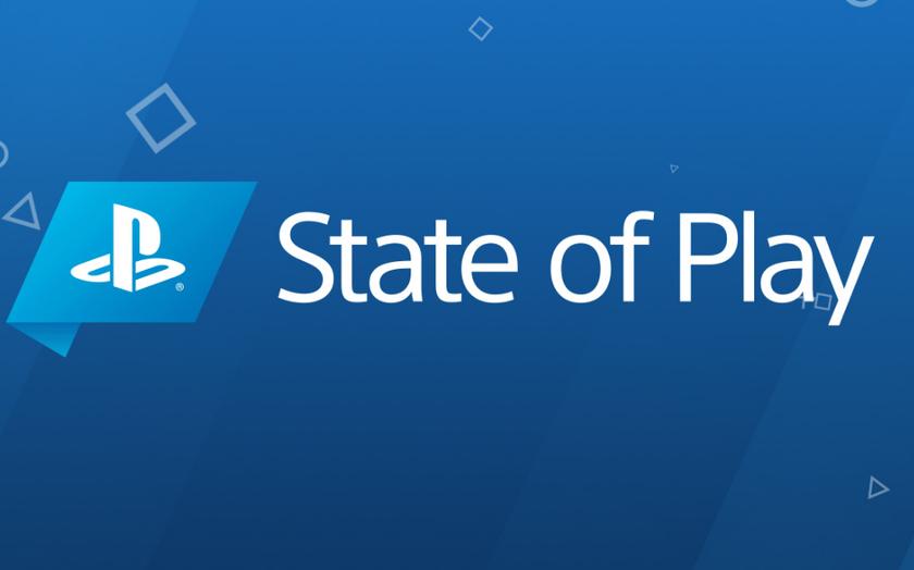 PS Direct— Сони представила программу State ofPlay