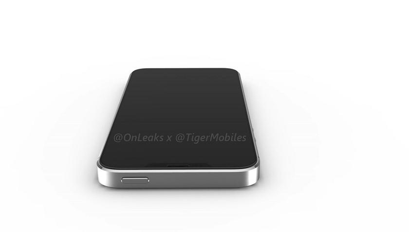 iPhoneSE2-05.jpg