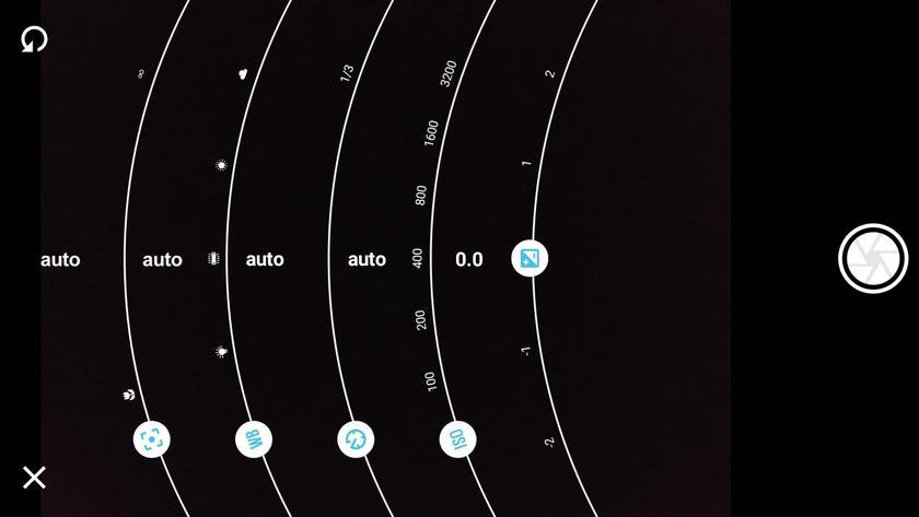 Обзор Moto Z2 Force: флагманский смартфон с небьющимся экраном-162
