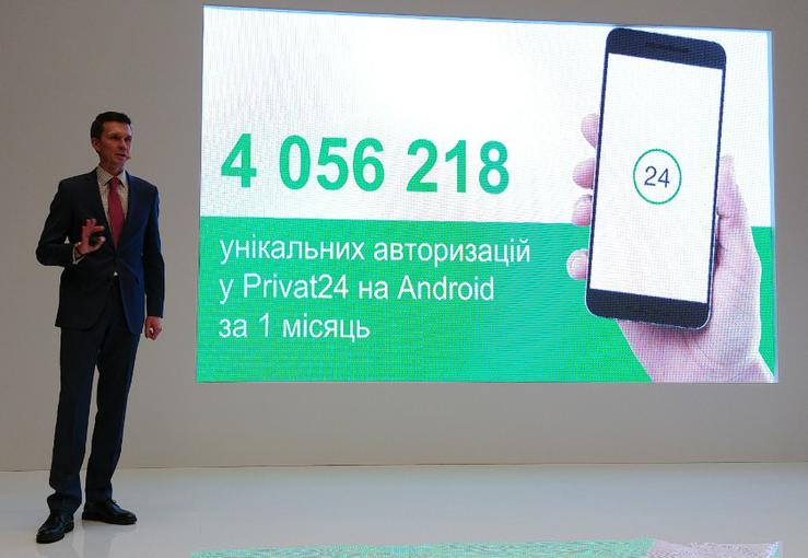 android-pay-live-04.jpg
