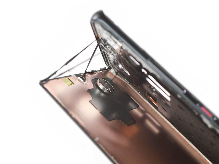 В Российской Федерации стартуют продажи Huawei P30 иP30 Pro