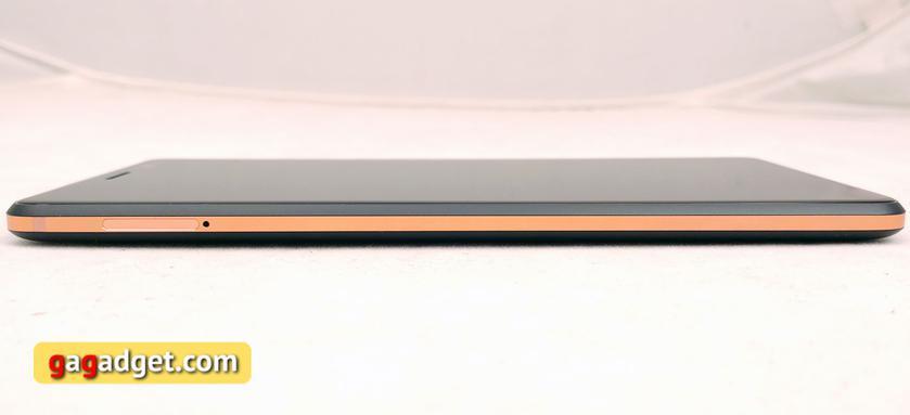 Обзор Nokia 7 Plus: средний класс, который метит в высшую лигу-13