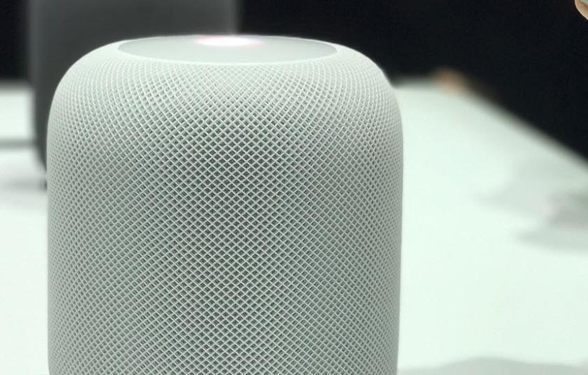 Easier new to buy: Apple called the cost of repair HomePod
