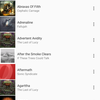 "Обзор Sony Xperia 1: ""высокий"" флагман с 4K HDR OLED дисплеем-162"