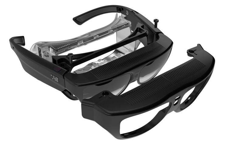 ODG-R-7HL-glasses-professional-1.jpg