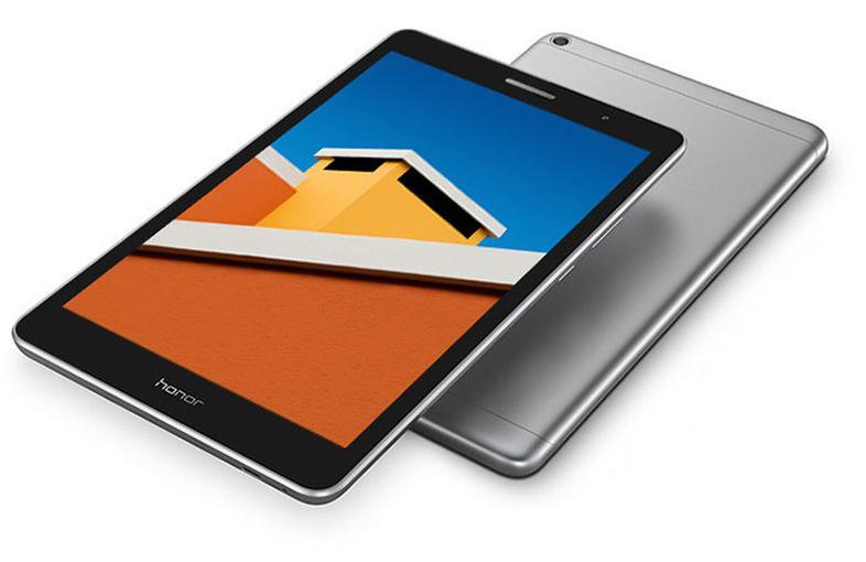 Huawei Honor Play Tab 2