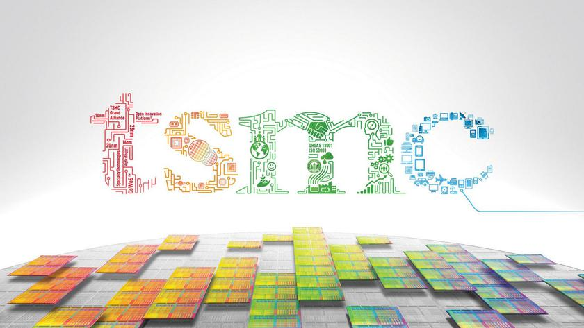 TSMC недосчитается $170 миллионов из-за атаки вируса Wanna Cry и остановки производства