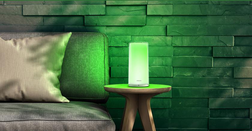 Philips-Zhirui-Bedside-Lamp-xiaomi-3_cr.jpg