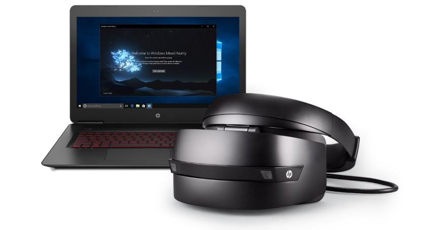 windows-mixed-reality-build-17-hp_cr.jpg