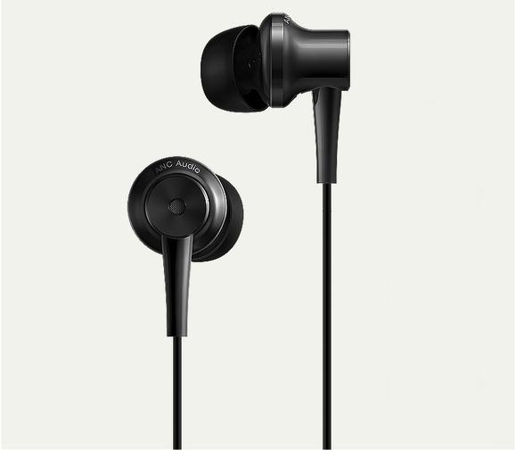 xiaomi-usb-type-c-headphones-1.jpg