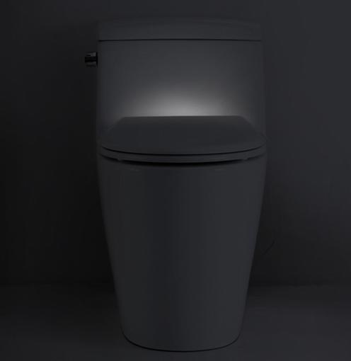 xiaomi-heated-toilet-seat-4.jpg