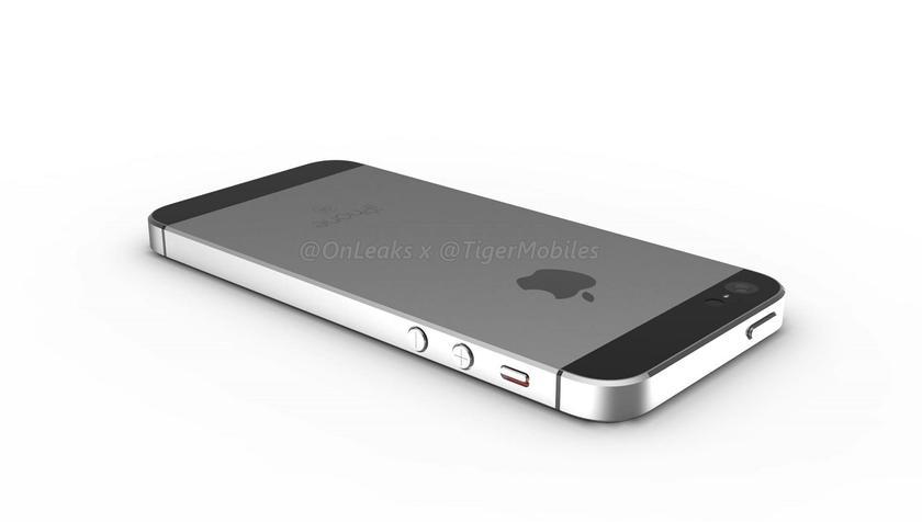 iPhoneSE2-010.jpg