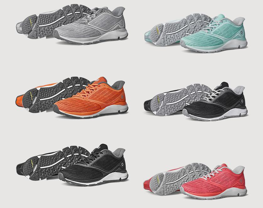 xiaomi-Amazfit-Antelope_Running_Shoes_4_cr.jpg