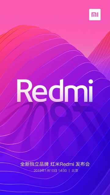 Xiaomi-Redmi-48-megapixel-camera-phone-teaser.jpg