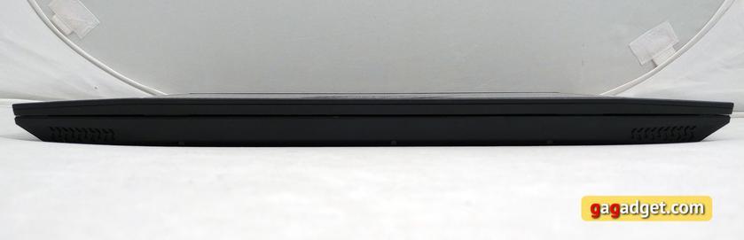 """Обзор Acer Predator Helios 300: сбалансированный игровой """"хищник""""-7"""