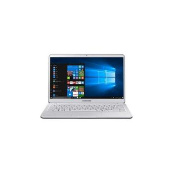 Samsung Notebook 9 (NP900X5N-X01US-R)