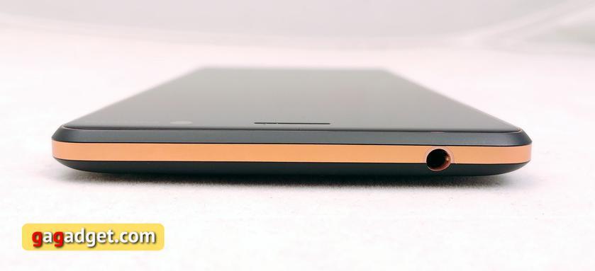 Обзор Nokia 7 Plus: средний класс, который метит в высшую лигу-11