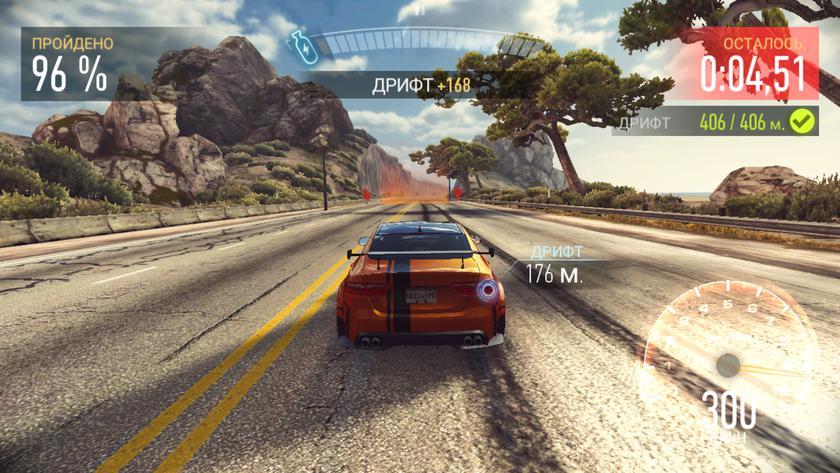Обзор Sony Xperia XZ2 Premium: флагман с двойной камерой и 4K HDR дисплеем-50