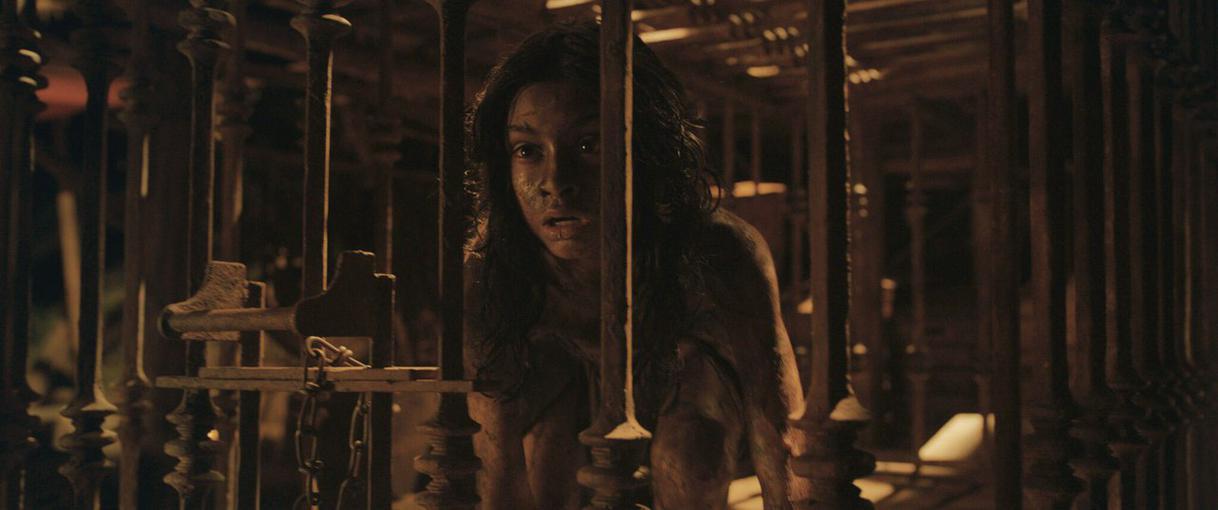 Mowgli 2.jpg