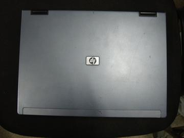 Б/у ноутбук HP Compaq 6910p 2.2 cpu,Intel Core 2 Duo T7500, 2gb/80gb