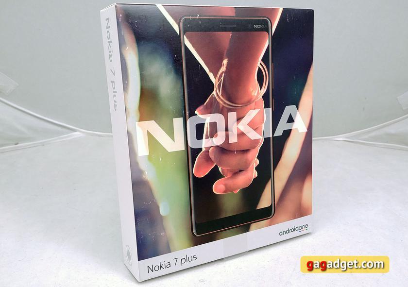 Обзор Nokia 7 Plus: средний класс, который метит в высшую лигу-3
