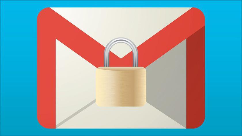 Google на100% переделает дизайн Gmail