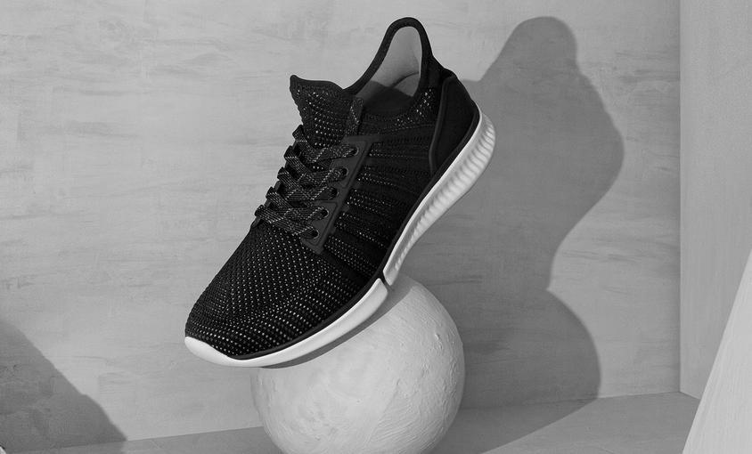 xiaomi-mi-sport-shoes-smart-edition-4_cr.jpg
