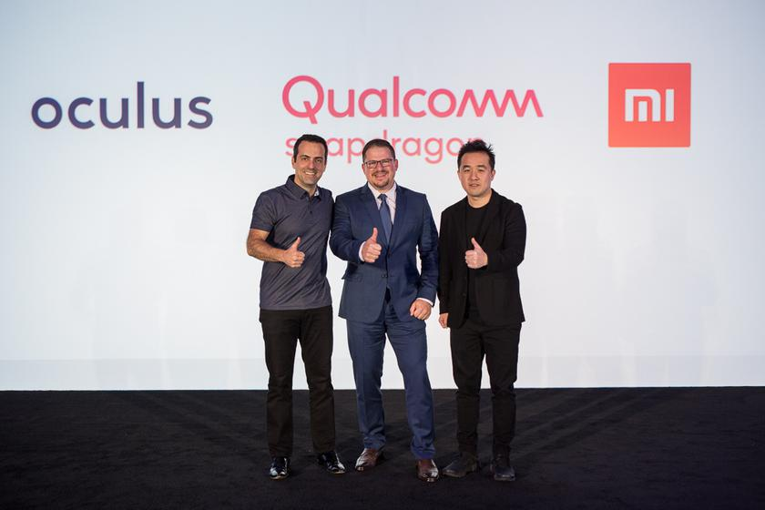 xiaomi-oculus-qualcomm-partnership.jpg