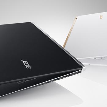 Acer Aspire S 13 (S5-371)