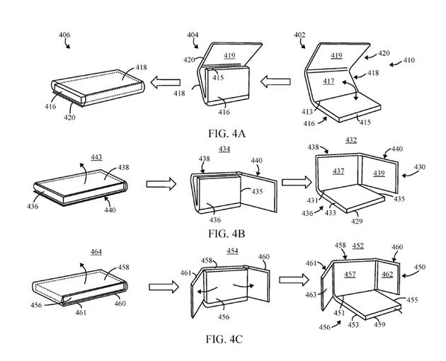 Lenovo laptop patent2.jpg