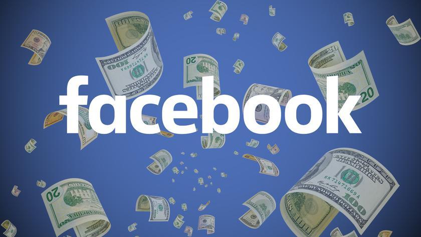 Facebook вновь задумался над отключением рекламы и платной подпиской