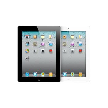 Apple iPad 2012 Wi-Fi + 4G