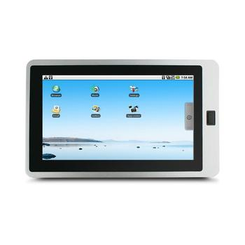 Point of View Mobii Tablet 7 PlayTab