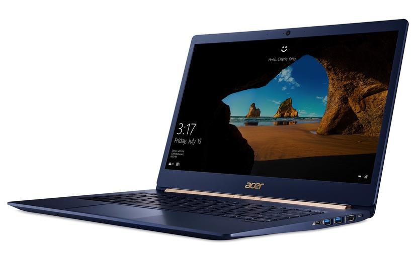 acer-ifa-swift5-02-1.jpg