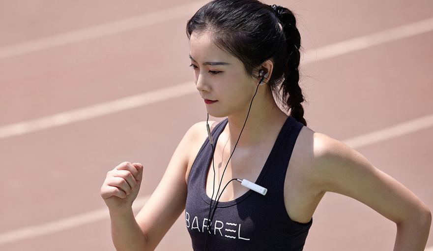 xiaomi-mi-Bluetooth-Audio-Receiver-1.jpg