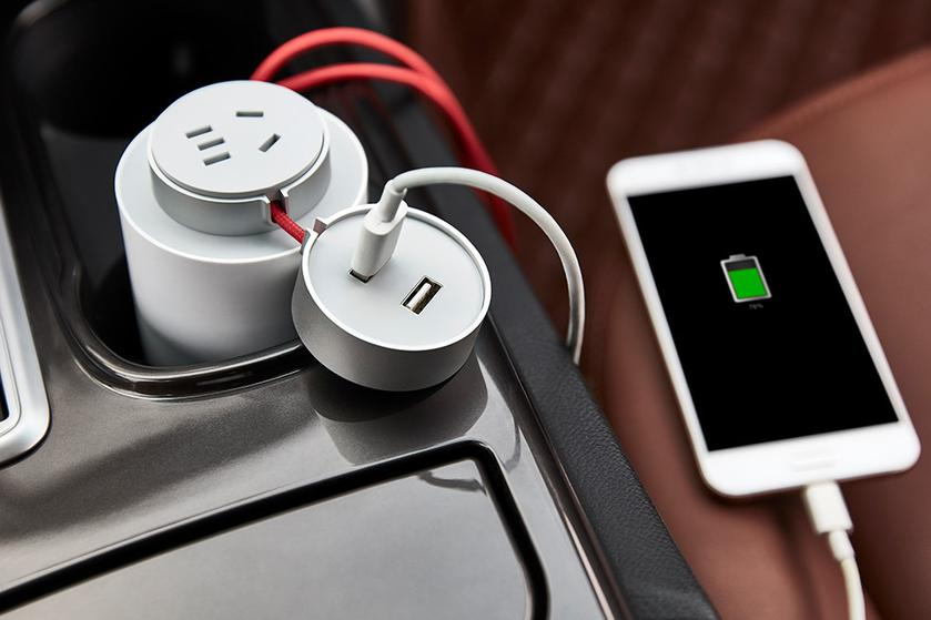 xiaomi-mi-car-inverter-1_cr.jpg