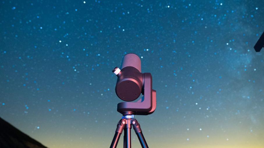 evscope-kickstarter-hit-2.jpg