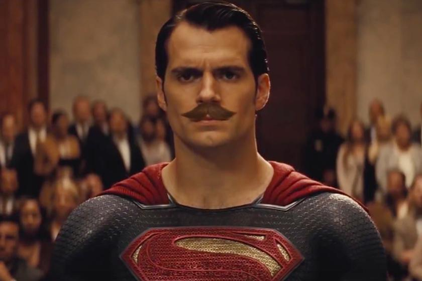 Небудет никакого DVD«Лиги Справедливости»сверсией Зака Снайдера. Надискевыйдет все тотже плохой фильм.