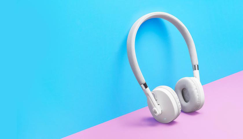 Bluetooth 5.0 научится транслировать музыку сразу на несколько наушников