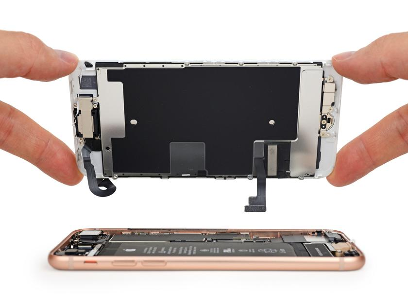 iphone-ifixit-teardown-2.jpg