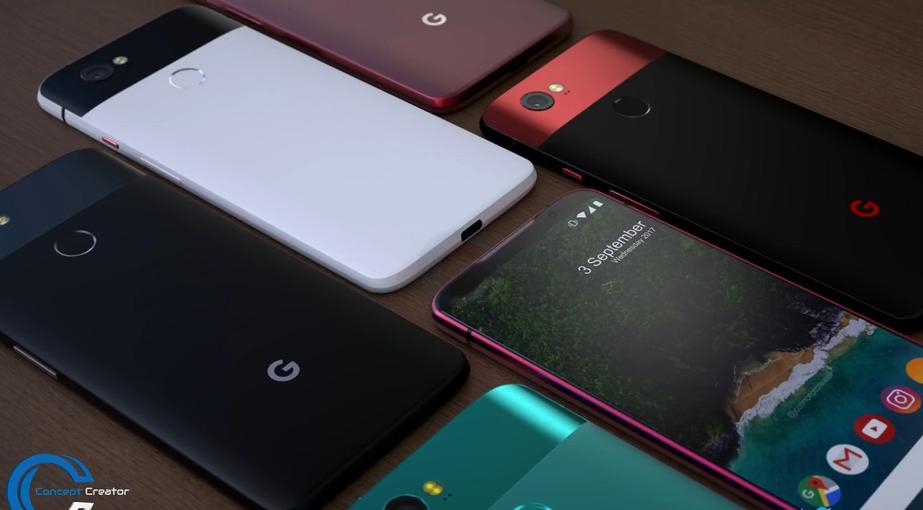 Google Pixel-3.jpg