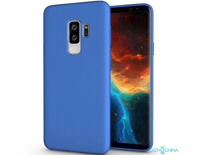 Раскрыты характеристики телефона Самсунг Galaxy J2 (2018)