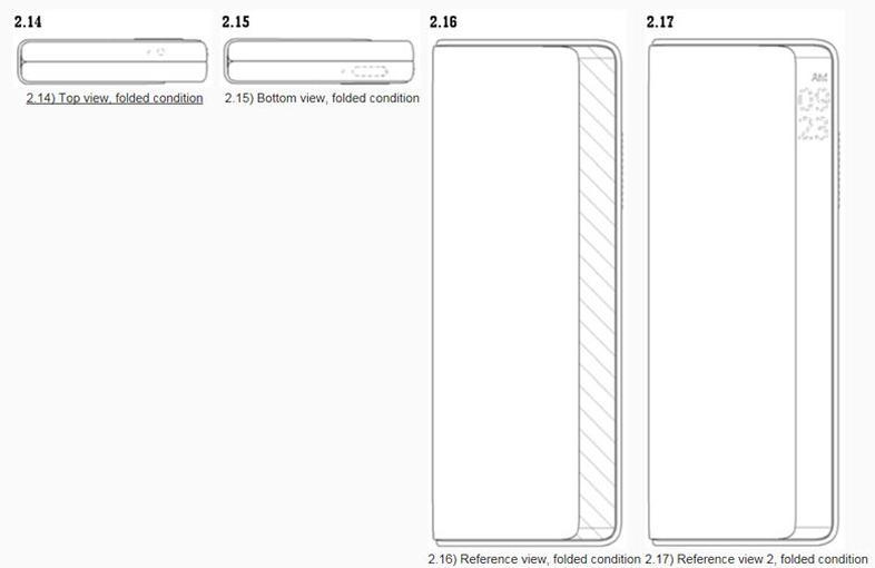 LG Electronics 6.jpg