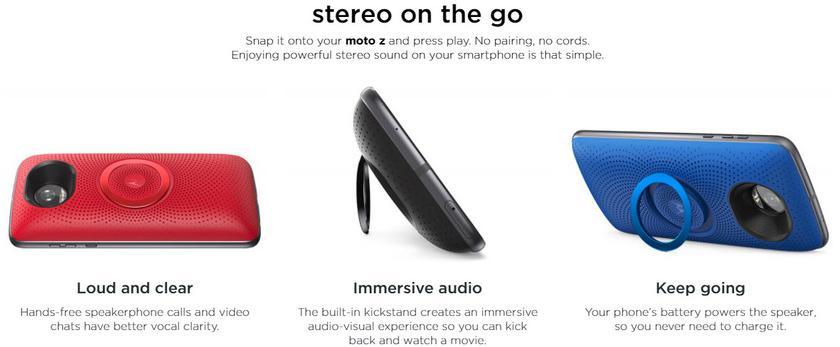 moto-stereo-speaker-.jpg